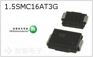 1.5SMC16AT3G