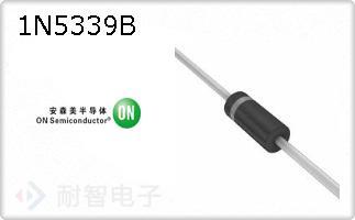 1N5339B
