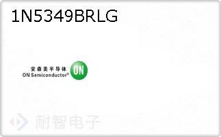 1N5349BRLG
