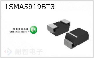 1SMA5919BT3