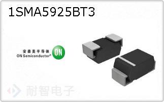 1SMA5925BT3