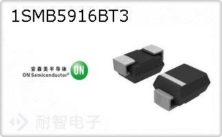 1SMB5916BT3
