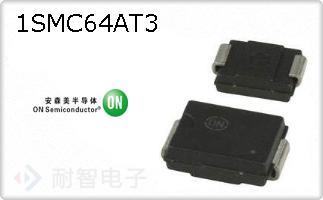 1SMC64AT3