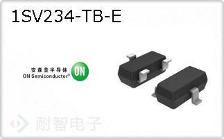 1SV234-TB-E