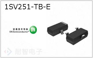 1SV251-TB-E