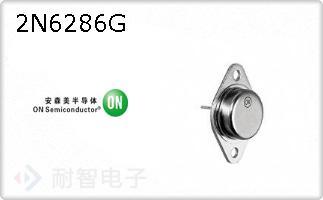 2N6286G
