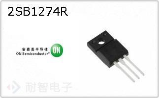 2SB1274R