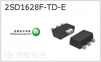 2SD1628F-TD-E