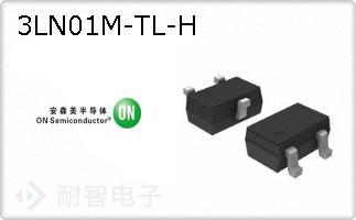 3LN01M-TL-H