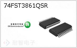 74FST3861QSR