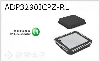ADP3290JCPZ-RL