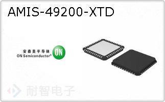 AMIS-49200-XTD的图片