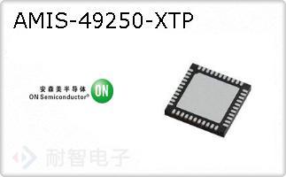 AMIS-49250-XTP
