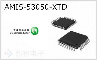 AMIS-53050-XTD