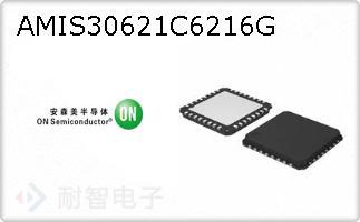 AMIS30621C6216G