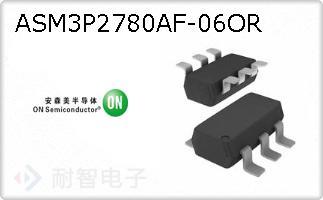 ASM3P2780AF-06OR