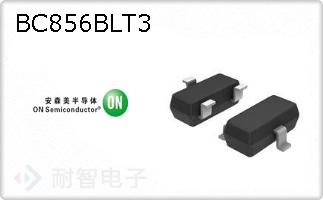 BC856BLT3