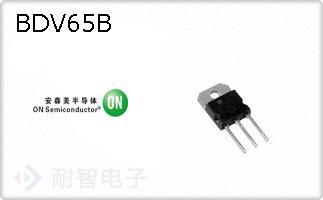 BDV65B