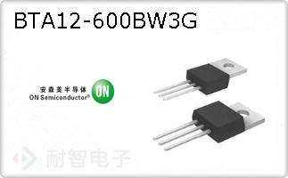 BTA12-600BW3G