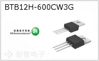 BTB12H-600CW3G
