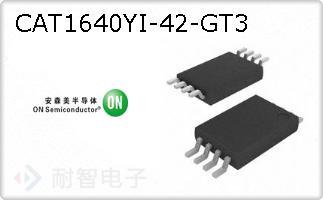 CAT1640YI-42-GT3