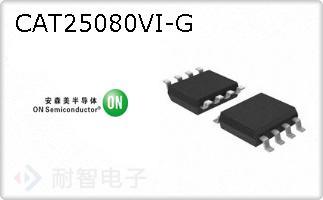 CAT25080VI-G