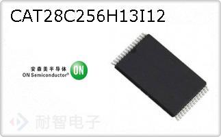 CAT28C256H13I12