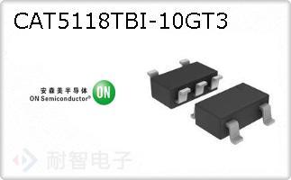 CAT5118TBI-10GT3