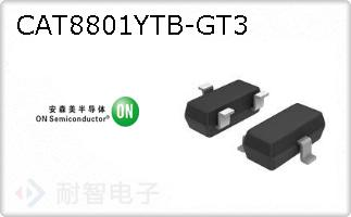 CAT8801YTB-GT3