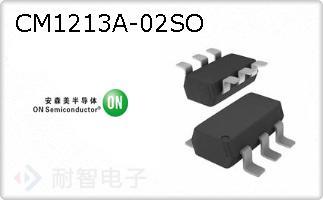 CM1213A-02SO