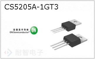 CS5205A-1GT3