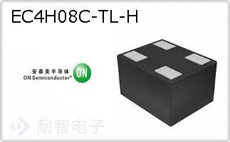 EC4H08C-TL-H