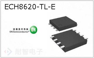 ECH8620-TL-E
