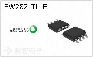 FW282-TL-E