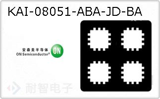 KAI-08051-ABA-JD-BA