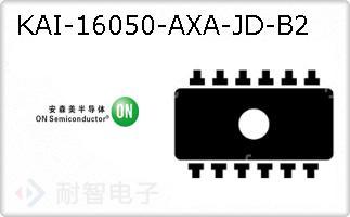 KAI-16050-AXA-JD-B2