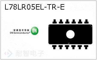 L78LR05EL-TR-E