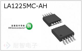 LA1225MC-AH