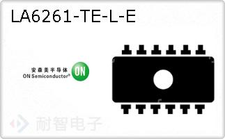 LA6261-TE-L-E