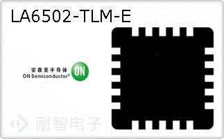 LA6502-TLM-E