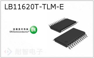 LB11620T-TLM-E