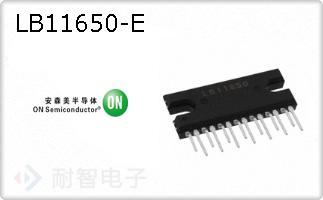 LB11650-E