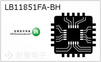 LB11851FA-BH