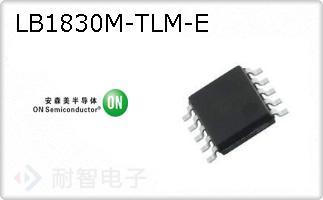 LB1830M-TLM-E