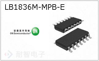 LB1836M-MPB-E