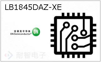 LB1845DAZ-XE