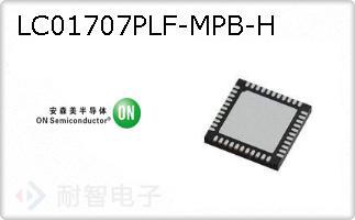 LC01707PLF-MPB-H