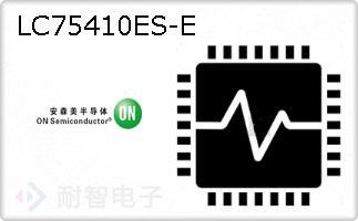 LC75410ES-E