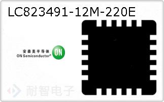 LC823491-12M-220E