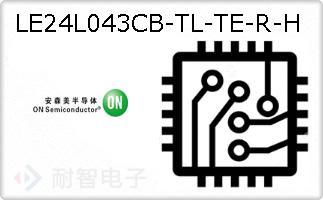 LE24L043CB-TL-TE-R-H